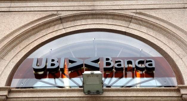 Dal 2012 finanziati 91 progetti di rilevanza sociale grazie alle obbligazioni solidali emesse da Ubi Banca