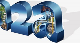 Collocati nuovi bond A2A per 300 milioni (XS1701884204) e lanciato buy back su quelli in scadenza. Tutti i dettagli
