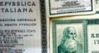 Aumentano i rendimento dei Buoni a 1 anno dopo la sforbiciata sulla qualità del credito italiano. Assegnati dal Tesoro tutti i 9,5 miliardi di titoli previsti, ma dall'Europa si chiede di non abbassare le tasse