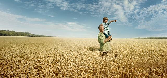 Lanciate due nuove obbligazioni per 1 miliardo di euro dal produttore agroalimentare tedesco. Rendimenti dal 3 al 4 per cento, senza troppi rischi, e tagli minimi da 1.000 euro