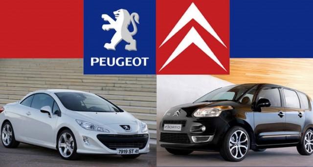167558_1746_big_Peugeot_Citroen_big1
