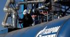 Bond in franchi svizzeri: Gazprom rende il 2% per 4 mesi