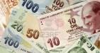 Obbligazioni zero coupon BEI in lire turche rendono il 15%