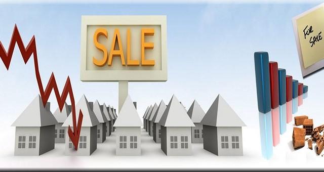 Il gruppo immobiliare italiano offre un rendimento del 4% fino al 2018. Collocato con successo un bond senior da 350 milioni di euro per rifinanziare debiti in scadenza