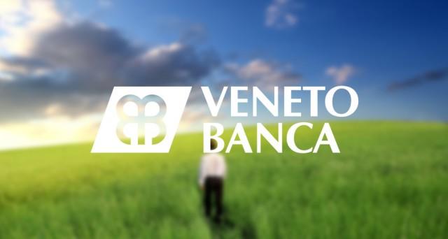 Il gruppo bancario ha collocato con successo altre obbligazioni senior triennali. Buona la risposta degli investitori col rendimento che scende al  3,50%