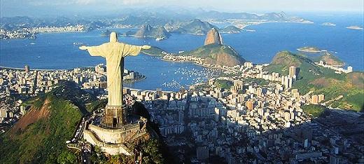 BEI, World Bank e KFW offrono cedole molto generose in reais brasiliani. Attenzione al cambio che potrebbe peggiorare. Il Brasile è entrato in recessione