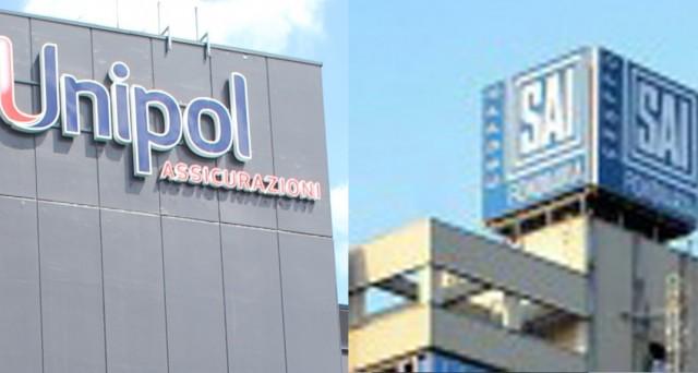 Le nuove obbligazioni Unipol (XS1725580622) offrono una cedola a tasso fisso del 3,50% per 10 anni