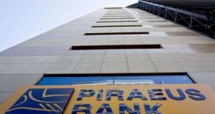 500_85_piraeus bank