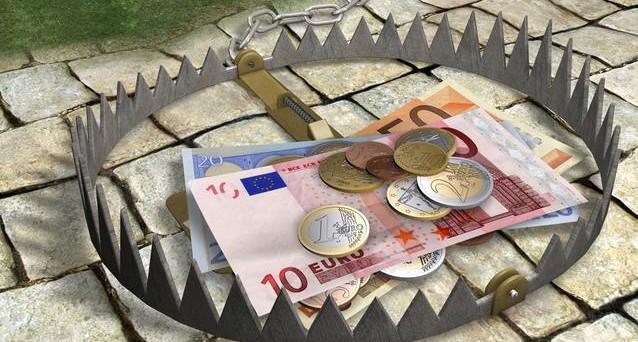 BOT e BTP saranno esentati dall'incremento, ma il rendimento è già negativo e non conviene più acquistarli. L'unica alternativa sono le obbligazioni sovrane dei paesi stranieri. Ma non tutti