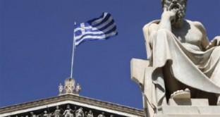 Torna la fiducia verso i titoli di stato di Atene. Domanda oltre sei volte superiore per il nuovo bond con scadenza 2019. Per gli analisti il peggio è alle spalle