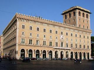 Ordini oltre sette volte l'importo offerto per la nuova obbligazione subordinata del Leone di Trieste (XS1062900912). Il rendimento scende al 4,22%