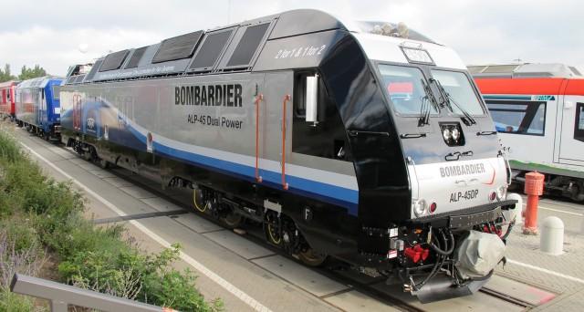 Obbligazioni Bombardier offrono cedole fisse del 6% per otto anni (USC10602AX52). Disponibile anche una tranche a cinque anni con tasso del 4,75% (USC10602AY36). Taglio minimo, 2.000 dollari
