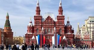 Standard & Poor's ha tagliato il rating di Mosca per via della crisi in Ucraina. Ma le tensioni con Kiev c'entrano poco. Ora le obbligazioni trentennali rendono più del 6%.