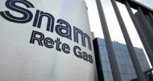 Il Cda di Snam ha approvato l'emissione di nuovi prestiti obbligazionari per 1,8 miliardi di euro nell'ambito del programma Emtn