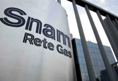 Collocate nuove obbligazioni Snam a 5 e 15 anni. Tutto esaurito fra gli investitori e tassi sempre più bassi per l'azienda italiana del metano.