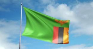 Per chi è alla caccia di rendimenti allettanti, le obbligazioni in dollari della Repubblica dello Zambia offrono spunti interessanti. I rischi, però, non sono da sottovalutare