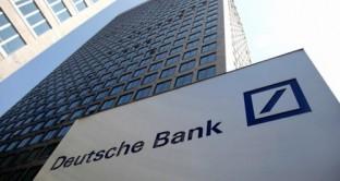 500_deutschebank headquarters