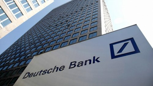 500_deutschebank headquarters