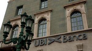Già raccolti 20 milioni di euro del 50esimo social bond UBI. In due anni sono stati erogati a titolo di liberalità oltre 2,5 milioni di euro a favore di operatori del terzo settore