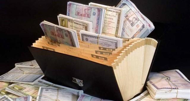 Il Tesoro colloca Btp a 20 anni con rendimento 2,30% (IT0005177909). Gli ordini per il nuovo bond hanno superato i 17 miliardi
