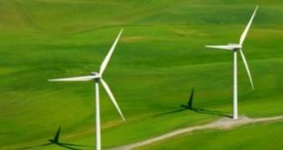 enel green power parco eolico moldova noua banat romania