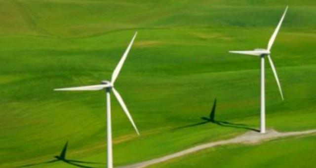 La raccolta dell'ultimo green bond di Enel è già sgtata interamente utilizzata per progetti di impianti fotovoltaici ed energia verde