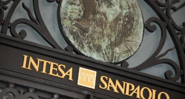 Il bond che Intesa Sanpaolo colloca oggi è di tipo senior preferred unsecurede ha durata pari a 5 anni e scadenza agosto 2023