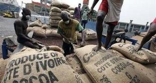 Il paese africano torna ad emettere titoli di stato dopo il default del 2011. Buona domanda degli investitori e rendimento sopra il 5% per dieci anni
