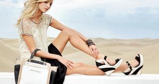 Cedola trimestrale superiore al 6% per la casa di moda femminile italiana. Il titolo ha durata cinque anni ed è garantito dai beni del gruppo
