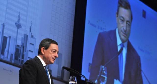 Eurozona, l'Inflazione cala più delle attese. Falchi BCE in ritirata (per ora)