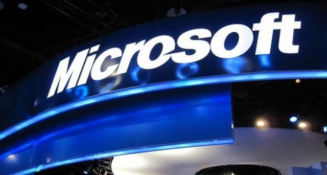 Le obbligazioni in dollari Microsoft con scadenza 2026 (Isin US594918BR43 ) sono scese sotto il prezzo di collocamento