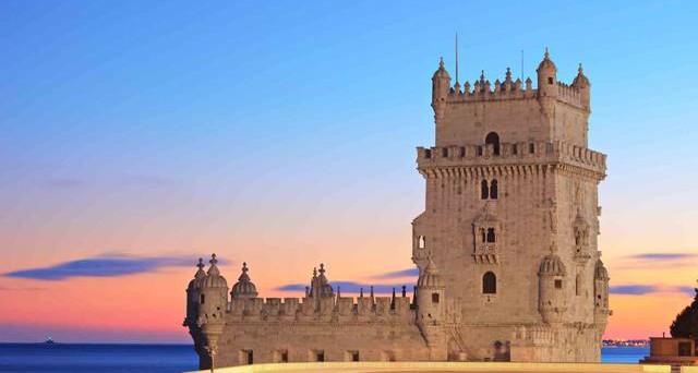 Il rendimento del bond portoghese a 10 anni è sceso. La Bce potrà continuare a comprare titoli di stato