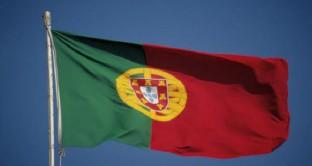Il Portogallo si appresta a collocare bond 2029 sul mercato con l'ausilio delle banche