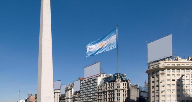 Le obbligazioni dell'ente territoriale argentino sono escluse dalla vicenda giudiziaria coi fondi avvoltoi. Pagano interessi e rimborsano il capitale, anche se i rischi sono alti
