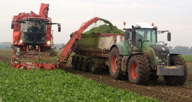 Il gigante agricolo tedesco colloca obbligazioni per 50 milioni. Cedola fissa 7,25% per cinque anni e taglio minimo di 1.000 euro