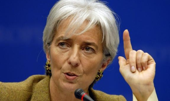 Anche il FMI condanna i fondi avvoltoi. Lagarde chiede di cambiare le regole sulla ristrutturazione del debito pubblico per evitare casi simili a quello di Buenos Aires