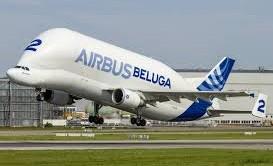 Il consorzio aerospaziale europeo è in forte crescita. Il bond a tasso fisso offre una cedola 2,125% per quindici anni sulla borsa del Lussemburgo