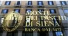 Banca Mps: ieri movimentati bond subordinati per 4,42 milioni