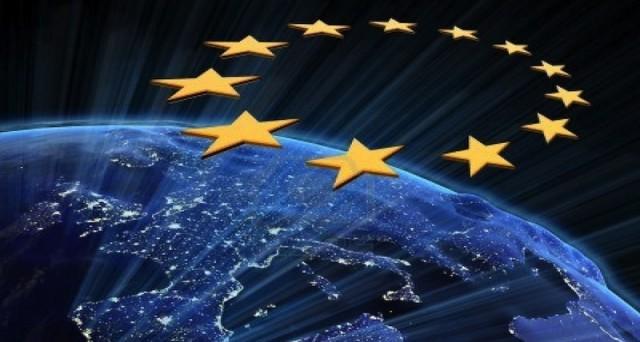 I decennali governativi tornano a correre in previsione di una nuova recessione europea. Rendimenti a picco anche in Portogallo e Irlanda