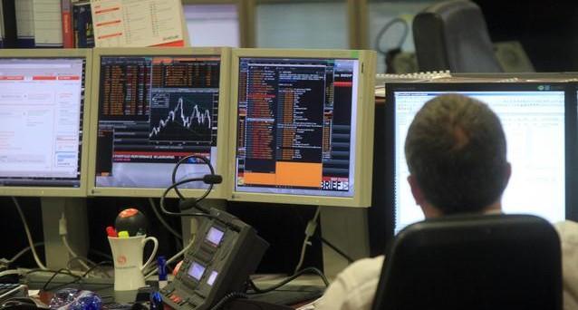 Il Tesoro ha assegnato il target massimo previsto di 6 miliardi di euro, ma il rendimento è più che raddoppiato
