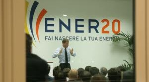 Cedola variabile 5,88% su base trimestrale fino al 2021 con rimborso ammortizzato per le obbligazioni dell'azienda attiva nelle energie rinnovabili