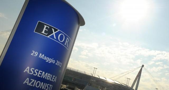 Exor colloca bond da 500 milioni e riceve ordini per 1,5 miliardi. Rendimento in discesa
