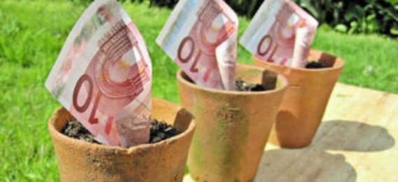 """La Regione assisterà le Pmi nell'emissione di minibond attraverso """"Garanzia Campania Minibond"""". Il progetto sarà presentato il prossimo 10 settembre."""