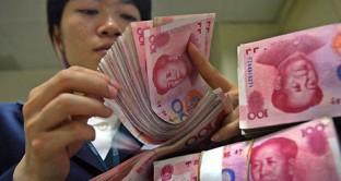 La divisa cinese entra per la prima volta nelle emissioni pubbliche della Gran Bretagna. Londra ha bisogno della Cina e la finanza guarda a Est