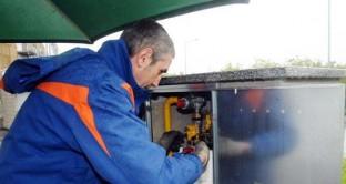 L'obbligazione 2i rete gas ha una durata decennale e taglio minimo da 100.000 euro. Domande per quasi 900 milioni di euro