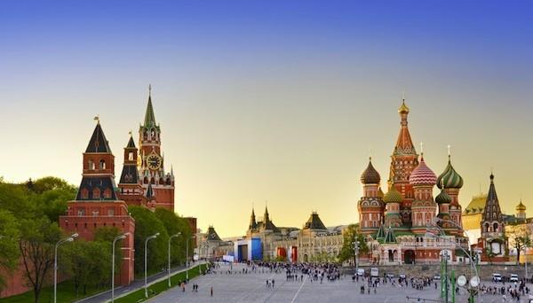 La banca regionale moscovita è in forte espansione. L'obbligazione in rubli dura 10 anni ed è molto attraente, ma per prenderla ci vuole un bel malloppo