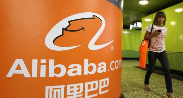 Le nuove obbligazioni in dollari Alibaba avranno varie scadenze e saranno offerte sul mercato internazionale a tassi molto bassi