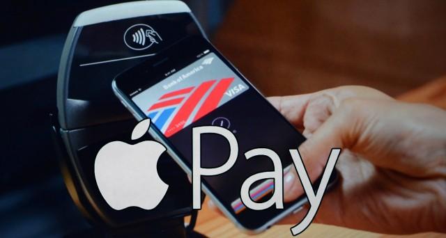 Il gigante dell'Iphone s'indebita ancora per acquistare azioni e pagare i dividendi nonostante le sue casse scoppino di salute