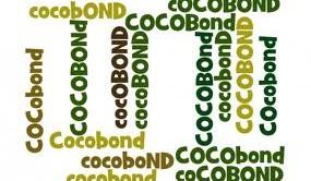 ebaf75bff7 Si tratta di obbligazioni convertibili in azioni in caso di difficoltà  dell'emittente. Costano