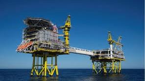 Le obbligazioni della compagnia petrolifera USA offrono rendimenti superiori al 4,30%. Rating A e taglio minimo pari a 2.000 dollari